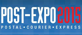 SATO - Post Expo 2015