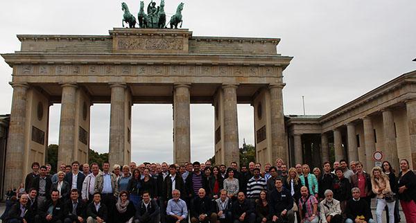 Ttp Berlin
