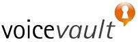 Voicevault - Enacomm