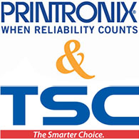 Printronix - TSC
