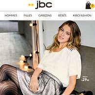 CheckPoint - jbc