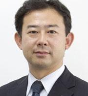 Sato - Shigeki Egami
