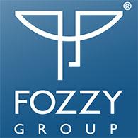 NCR - Fozzy