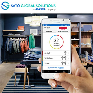 SATO Global Solutions