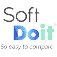 SoftDoIt