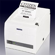 Citizen - CT-S310II