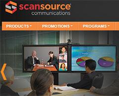 Imago ScanSource - Polycom