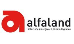 Alfaland