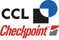 CheckPoint - CCL