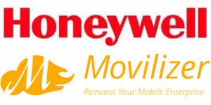 Honeywell - Movilizer