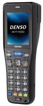 Denso - BHT-1500