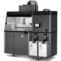 HP - Jet Fusion 3D 4200