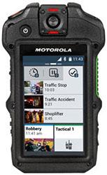 Motorola - Si500