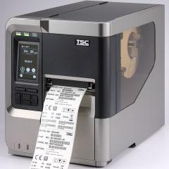 TSC - MX240P Series