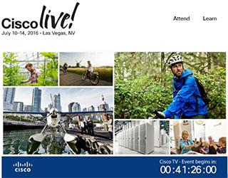 IDENTIV - Ciso Live