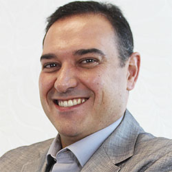 PHC - Hugo Ferreira