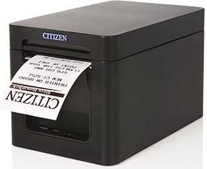Citizen - CT-S251