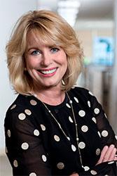Intel - Diane Bryant