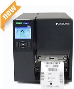 Printronix - T6000 series