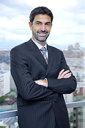 Intel - Carlos Clerencia, Country Manager Iberia
