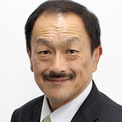 SATO - Shinichi Takagi