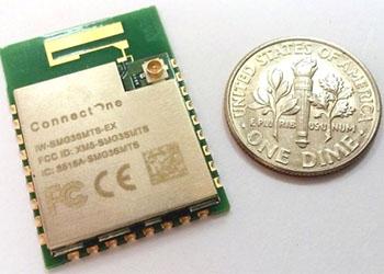 ConectOne - Pico WiReach IoT Wi-Fi Module