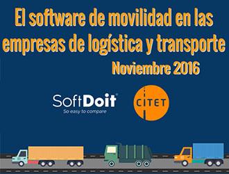 SoftDoIt - CITET