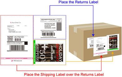 Toshiba Tec - Form & Label
