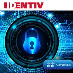 Identiv - Ciso ICPAM 3.0