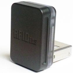 RFIDeas - pcProx
