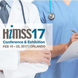 RFIDeas - HiMSS17