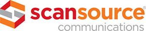 SancSource Communications
