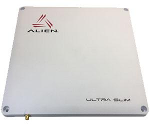 Alien - ALR-A1001