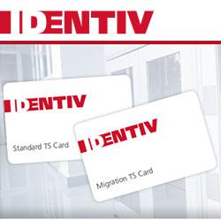 Identiv - Access Cards
