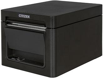 Citizen - CT351
