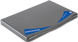 Datalogic - DLR-DK001