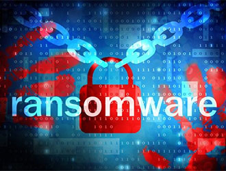 Ransomware - Android