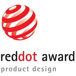 Zebra - RedDot Award