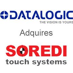 Datalogic - SOREDI