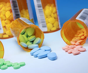 NiceLabel - Farmacia