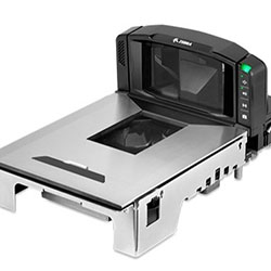 Zdebra - Scanner Scale MP7000