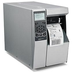 Zebra - ZT510