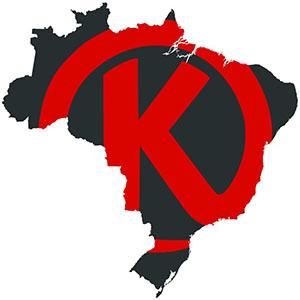 Sysdev Mobile - Kalips Studio - Brazil