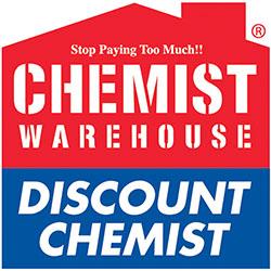 Zebra - Chemist Warehouse Group