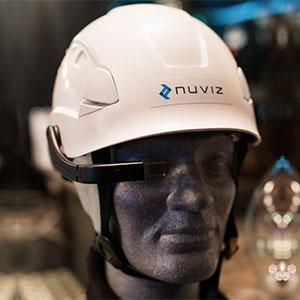 NUVIZ - Imagine