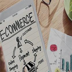 PHC - tienda online add-ons de gestión