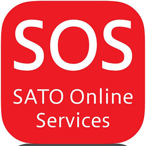 SATO - SOS Mantenimiento IoT