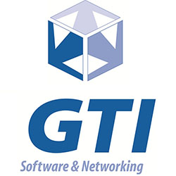 GTI Software y Networking