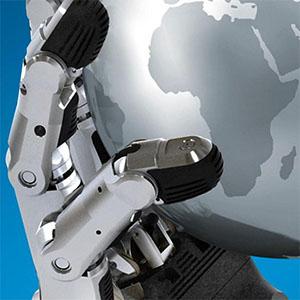IFR - International Federation of Robotics