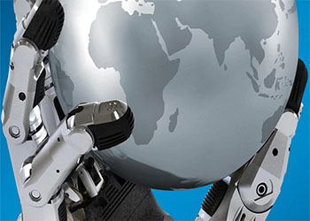 IFR - International Federation of Robotics
